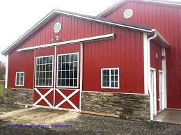 chamberlain 1 2 hp garage door opener troubleshooting chamberlain chamberlain garage door opener troubleshooting