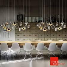 studio italia lighting. Simple Italia Nostalgia 14light Pendant Rectangular Canopy By Studio Italia Design  Inside Lighting