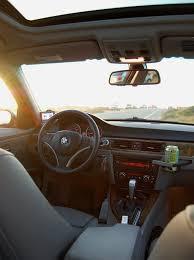 BMW Convertible 2008 bmw 328 i : 2008 BMW 328i interior by Partywave on DeviantArt