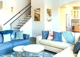 furniture stores paso robles. Craigslist Paso Robles Furniture Stores In Ca Consignment On