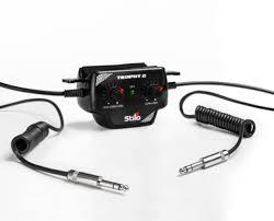 headsets, intercoms & adapters Pacific Intercom System Wiring Diagram at Stilo Intercom Wiring Diagram