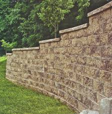 let us give you a free estimate on your retaining wall whether it be versa lok ep henry block concrete block concrete or stone walls
