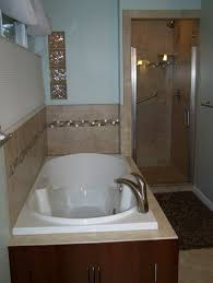 jetted tub shower combo home depot. bathtubs idea, jacuzzi tubs home depot bathtub shower combo simple undermount with dark wooden jetted tub c