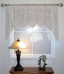 Patterns For Valances Enchanting 48 Cool Patterns For Crochet Curtains Guide Patterns