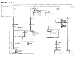 wiring diagram 1984 ford f150 the wiring diagram 2002 ford f 150 can i get a wiring diagram wiring diagram