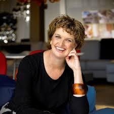 Catherine Smith | Freelance Journalist | Muck Rack