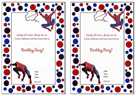 Birthday Invitation Layouts Sample For Baby Boy Template Adults Free
