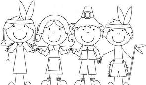 Small Picture body parts boy girl 434511 Coloring Pages for Free 2015