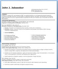 Resume Template Entry Level Custom Free Resume Templates For Entry Level Jobs Template Examples Career