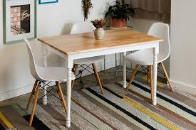 best dining and kitchen tables under 1