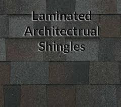 architectural shingles vs 3 tab. Laminated Architectural Shingles Architectural Shingles Vs 3 Tab