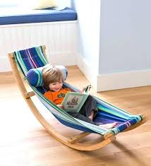 reading chair for kids astonishing kids reading chairs about remodel modern desk kids kids reading chair