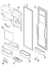 wiring diagram for ge fridge wiring diagram and hernes wiring diagram for ge zers home diagrams