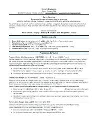 Patient Service Representative Cover Letter