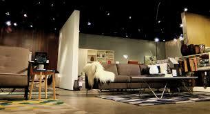 interior design furniture store. Find Furniture And Design Consultation At BoConcept. Interior Store G