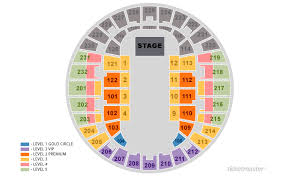 Norfolk Scope Seating Chart For Wwe 75 Clean Norfolk Scope Wwe Seating Chart
