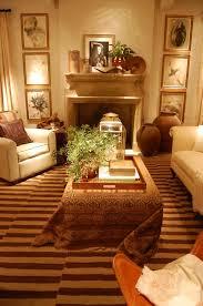 ralph lauren home office accents. Ralph Lauren Home Office Accents L
