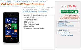 nokia lumia 520 price list. 620x386 nokia lumia 520 price list
