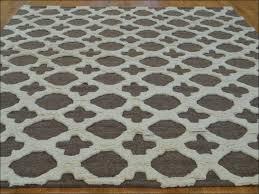 8x10 outdoor rug pad