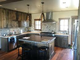 woodland kitchen cabinets woodland cabinets in the rustic farmstead series kitchen cabinets woodland hills
