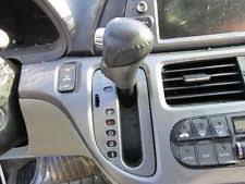 honda odyssey shift knobs boots 2007 honda odyssey automatic transmission shift assembly gear selector shifter fits honda odyssey