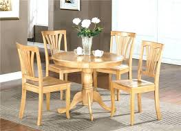 round kitchen table decor small kitchen table ideas small kitchen table and chairs full size of