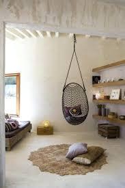 swing for bedroom indoor swing chair egg swing chair indoor hanging swing chair for bedroom indian