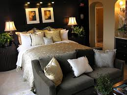 Pics Of Wall Color Of Couple Room New Marriage Young Married Couple Bedroom  Ideas U2013 Visi ...