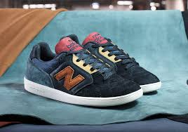 new balance epic tr. release date: december 31st, 2016 new balance epic tr e