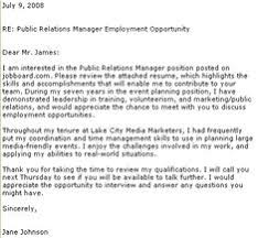 Blizzard Cover Letter Example 25 Executive Assistant Cover Letter Cover Letter Examples For Job
