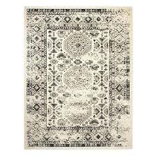 vintage overdyed rug rugs melbourne