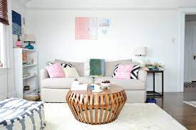 From the creative mind of ines martinh the three level design of this innovative occasional piece exudes a sense of movement that is amplified by the shadows the different levels create. Two Coffee Tables Ideas Houzz