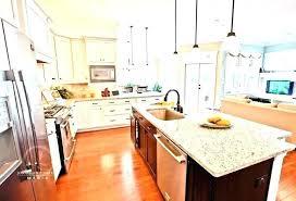 kitchen island with open shelves open kitchen with island small open kitchen with island open kitchen kitchen island with open shelves