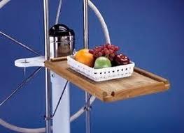 Tavolo In Teak Per Barche : Tavoli fissi tutti i produttori del settore nautico e