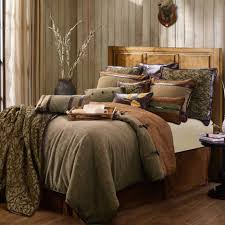 pine cone bedding cabin cabin duvet covers bedding country cottage bedding sets hunting lodge themed bedroom adirondack bedspreads