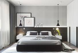 Small Minimalist Bedroom The Best Arrangement To Make Your Small Home Interior Design Looks