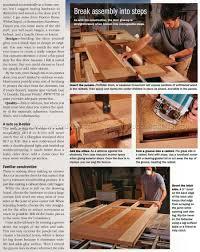 how to build a front doorBuild Front Door  WoodArchivist