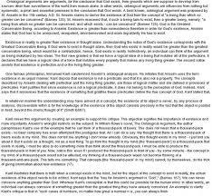 cultural relativism essay anti essays mar  buy custom cultural relativism essay marvelousessays