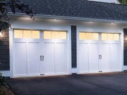 clopay garage doorsCoachman Residential Clopay Garage Doors Photo Gallery