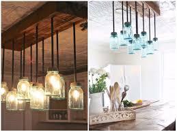 credits brandisawyer com 2016 11 mason jar chandelier html