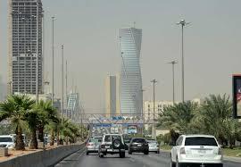 saudi car insurance s said to surge 400