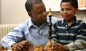 how a chess grandmaster uses the game to teach life skills how a chess grandmaster uses the game to teach life skills