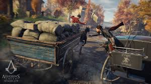 assassinand 39 s creed syndicate. the game\u0027s achievement list is slightly lazy and very much what we\u0027ve grown to expect from franchise in past. each story sequence/mission will assassinand 39 s creed syndicate