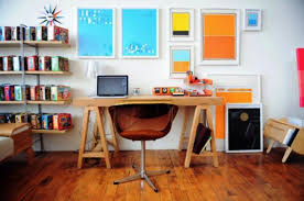 work office decorating ideas luxury white. medium size of home interior makeovers and decoration ideas pictureswork office decorating luxury work white