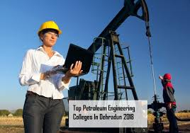 petroleum engineering colleges top petroleum engineering colleges in dehradun 2018 jpg