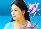 ... Maya Choudhury* 1 Galleries ... - photo_gallery_maya