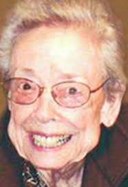 Obituaries | Jamestown Sun