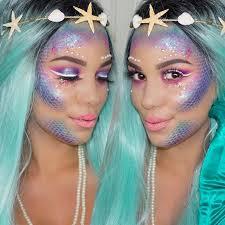 how makeup insram mugeek vidalondon