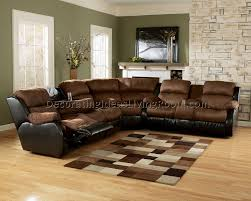 ashley furniture macon ga ashley furniture oakland ashleyhomestore ashley furniture tucson ashley furniture wichita ks ashley furniture phoenix ashleys furniture ashley furniture whitehall w
