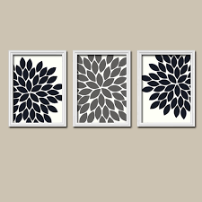 black white grey wall art bedroom pictures canvas or prints throughout black and white canvas wall on grey and white canvas wall art with black white grey wall art bedroom pictures canvas or prints